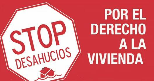 9791c-stop2bdesahucios