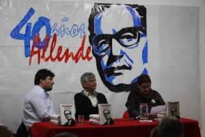 Acto Allende 016
