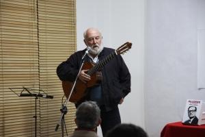 Acto Allende 020