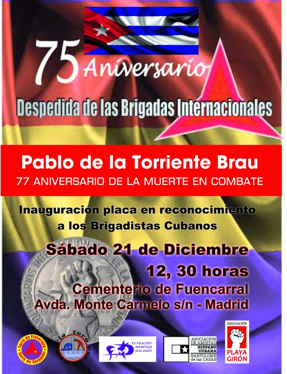 cartel_brigadas_cubanos_2