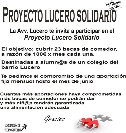 lucero-solidario3
