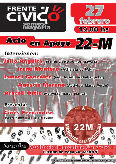 2014_02_27_Acto_Marchas22M_Anguita