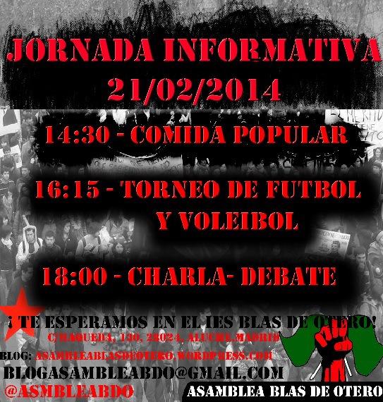 cartel-blas_211