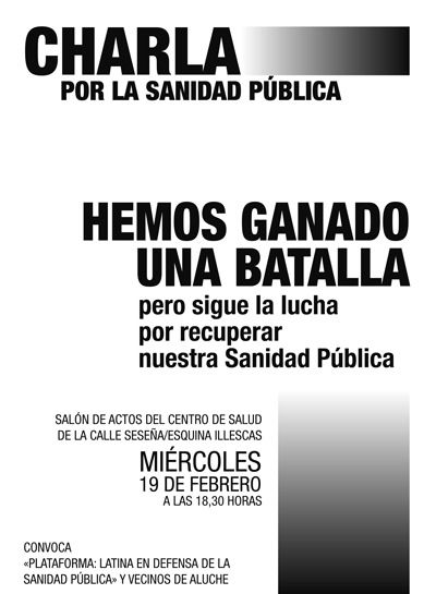 cartel19web