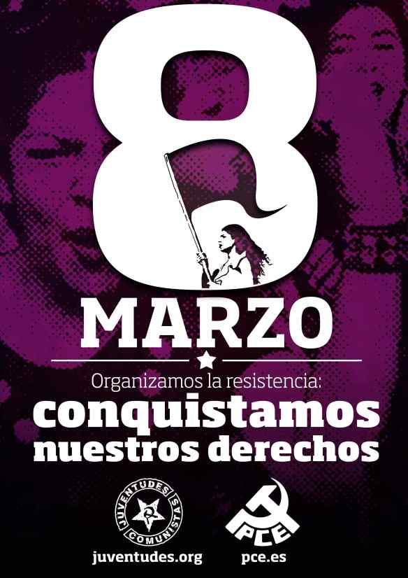 8m_castellano_digital