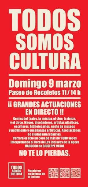9M-todos-somos-cultura_large