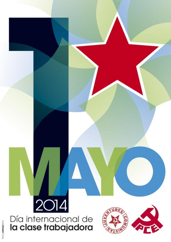 1-mayo-2014-2