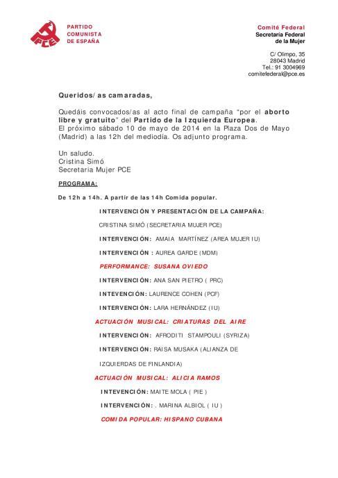 acto campaña aborto madrid-page-001