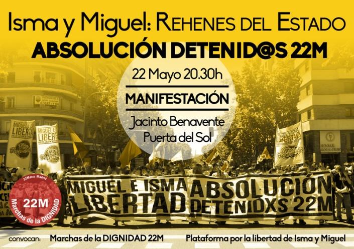 marchas22-ismaelmiguel-manifestacion22mayo