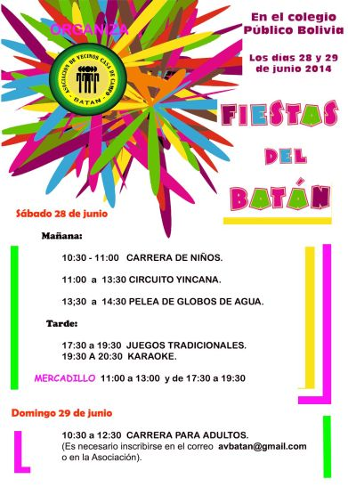Fiestas del Batán 1 (1)