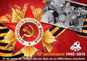 20150127_liberacion_auschwitz