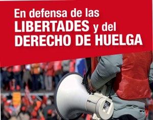 Llamamiento_a_la_participacion_en_las_movilizaciones_del_18_de_febrero-1