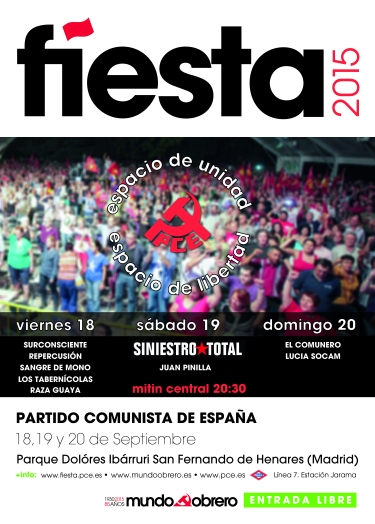 cartel-fiesta-2015_v3_1000x1400mm_v4-01