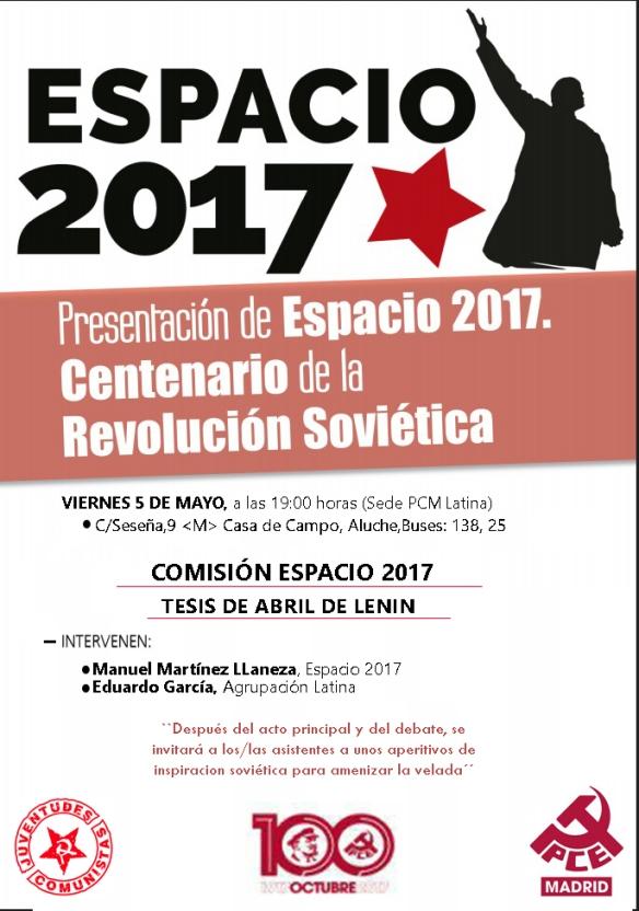 acto E2017 Latina.jpg