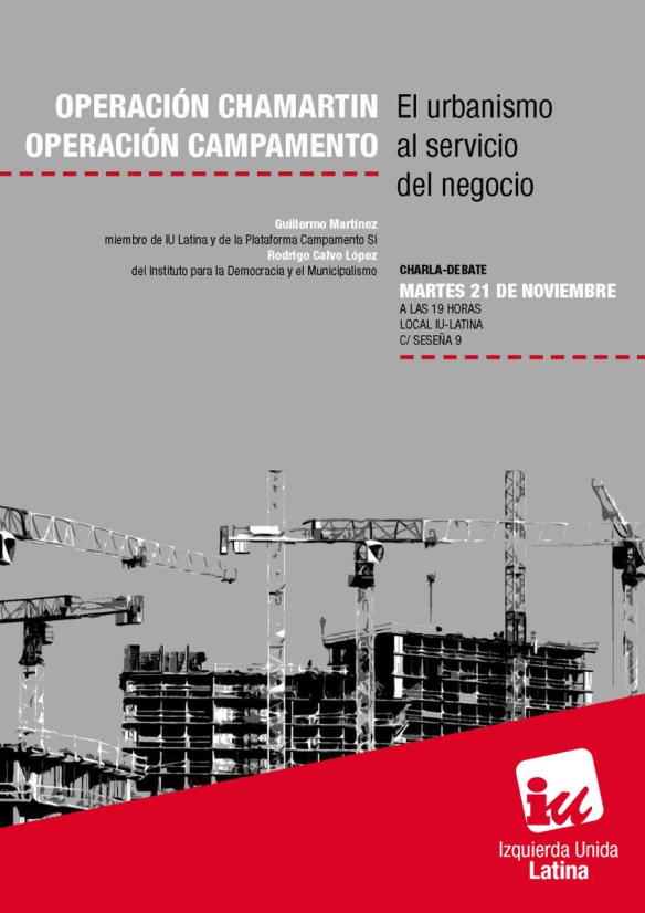 IU-Latina-DebateUrbanismo.png