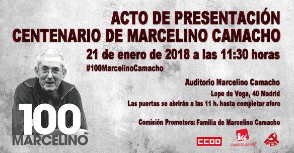 Marcelino21Ene.jpeg